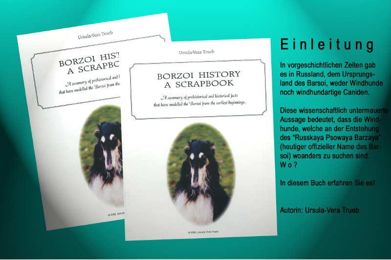 barsoi-russischerwindhund - WEB-GEAR Homepage - http://www.barsoi ...